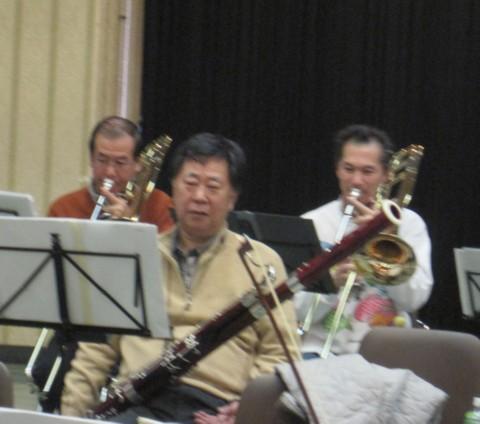 20121216-09.jpg