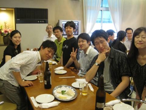 20130609-3-09.jpg