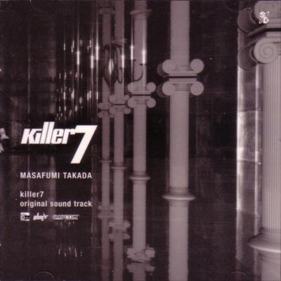 Killer7OriginalSoundTrack_convert_20130815224222.jpg
