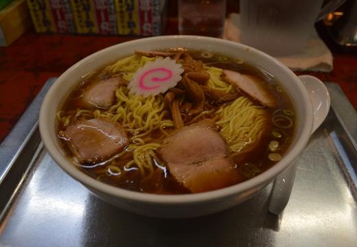 赤坂味一100 (2)_R