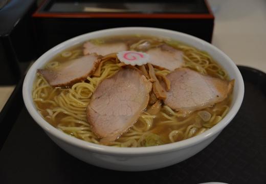 谷中根岸三ノ輪 (15)_R