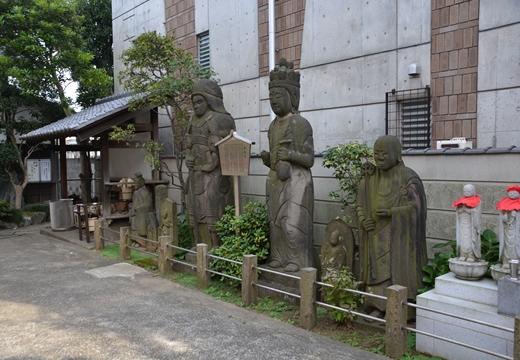 谷中根岸三ノ輪 (43)_R