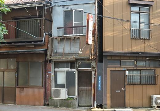 谷中根岸三ノ輪 (147)_R