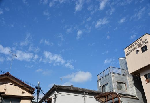 玉ノ井 (133)_R
