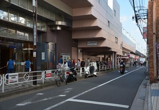 玉ノ井 (135)_R