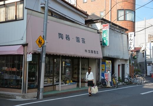 玉ノ井 (197)_R