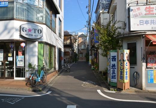 玉ノ井 (158)_R