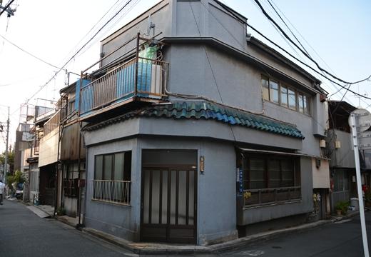 玉ノ井 (309)_R