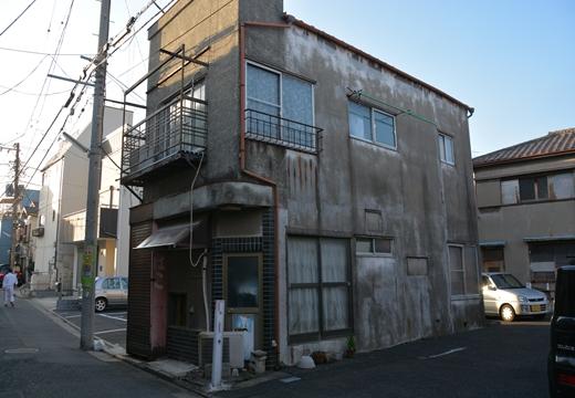 玉ノ井 (345)_R