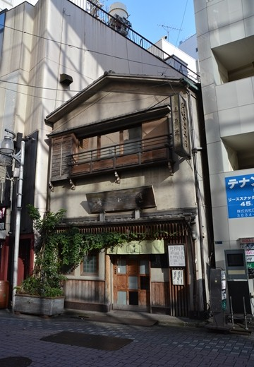 上野ネクスト (61)_R