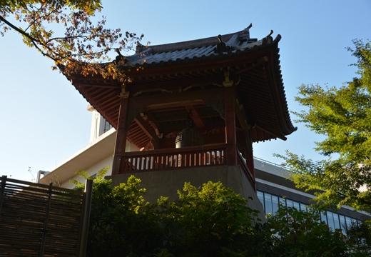 上野ネクスト (210)_R