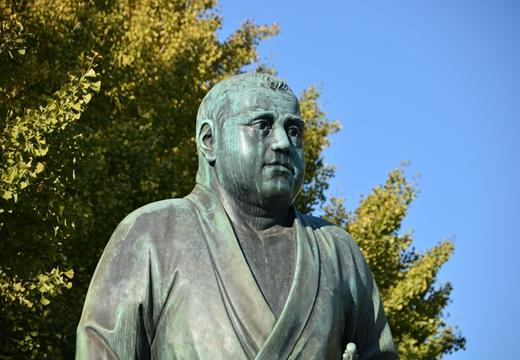 上野ネクスト (129)_R