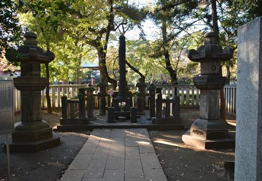 上野ネクスト (165)_R