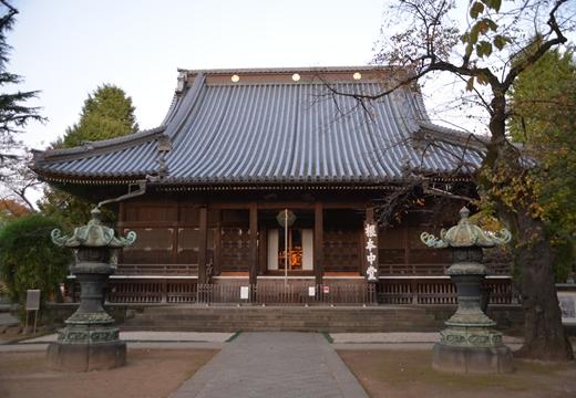 上野ネクスト (543)_R