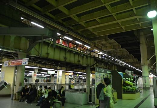 上野ネクスト (618)_R