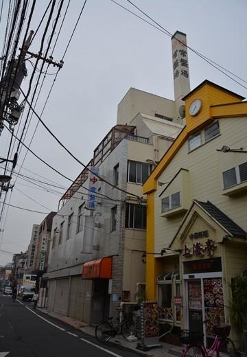 足立区銭湯 (59)_R