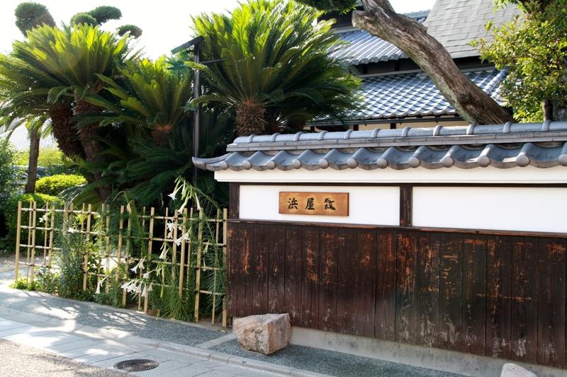 hamayashiki_250812_19a.jpg