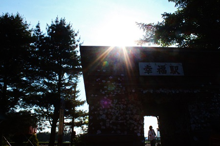 IMG_1187.jpg