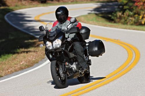 2009-Suzuki-V-Strom-1000-1-2_convert_20130915060754.jpg
