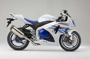 2014-Suzuki-GSX-R1000-SE-Limited-Production-13_convert_20131024064649.jpg