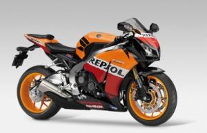 Honda-CBR-Repsol-1120px-500x323_convert_20131024061135.jpg