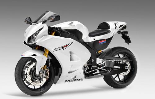 Honda_RCV_30_jpg_2040003_convert_20131009153100.jpg