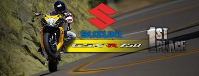 Suzuki_GSX-R750_1st_convert_20131106064703.jpg