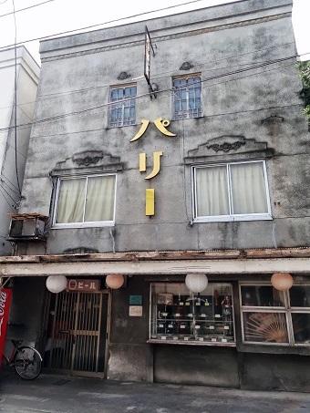 秩父駅周辺12