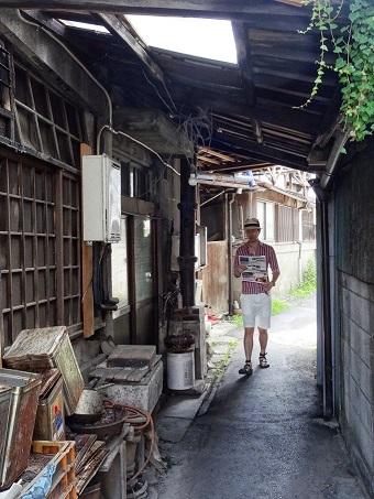 秩父駅周辺16