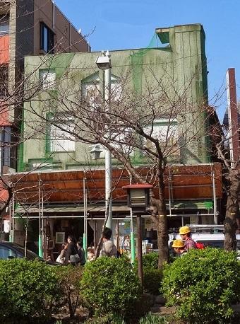 鎌倉駅周辺06