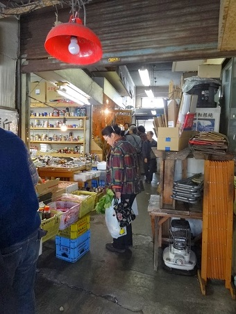 鎌倉駅周辺13