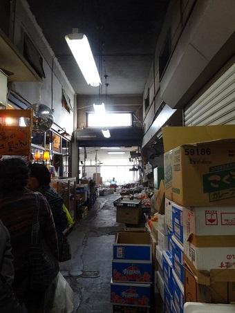 鎌倉駅周辺14