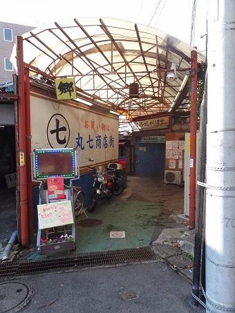 鎌倉駅周辺17