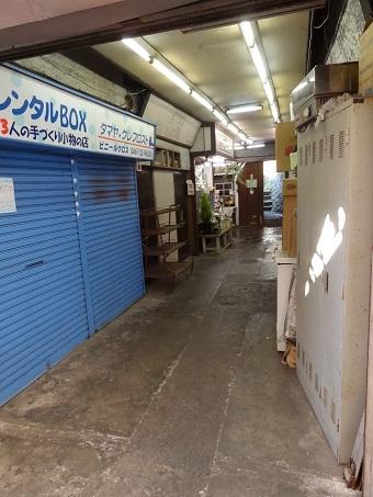 鎌倉駅周辺18