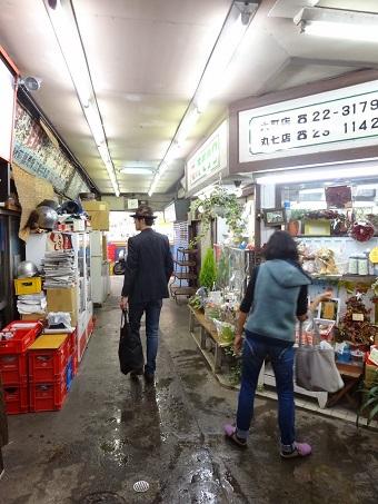 鎌倉駅周辺19