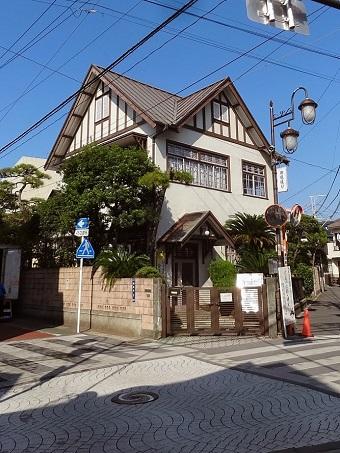 鎌倉駅周辺24