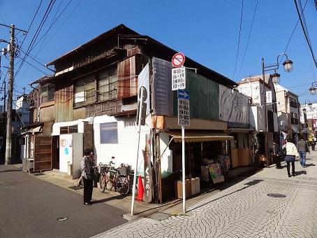 鎌倉駅周辺25