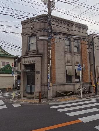 鎌倉駅周辺27