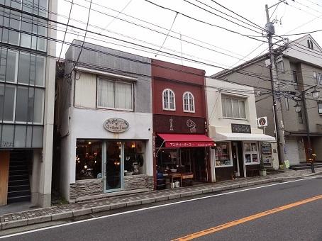 鎌倉駅周辺29