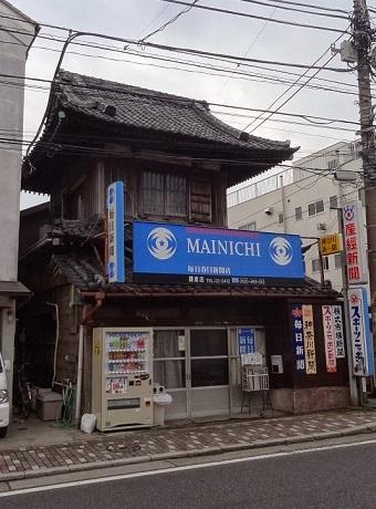 鎌倉駅周辺30