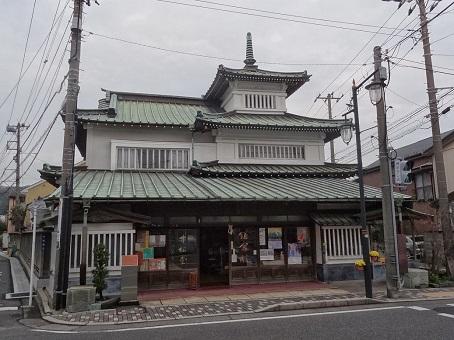 鎌倉駅周辺31