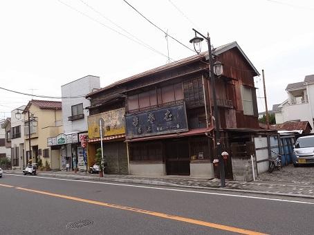 鎌倉駅周辺34