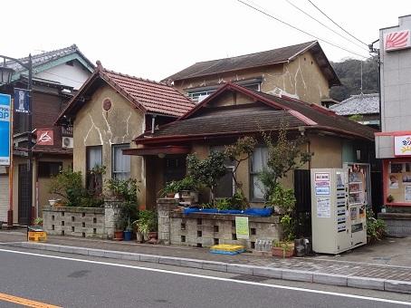 鎌倉駅周辺35