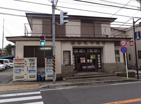 鎌倉駅周辺37