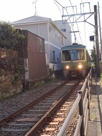 鎌倉駅周辺41
