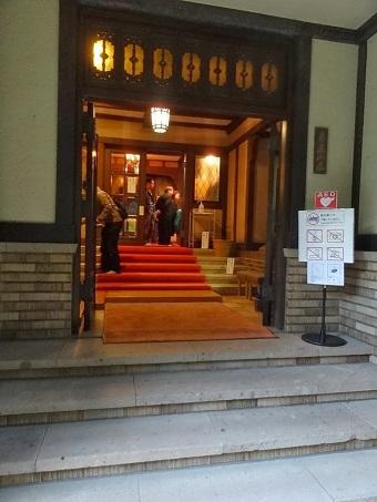 鎌倉文学館4