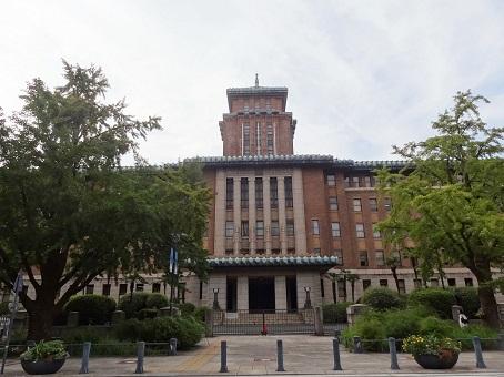 神奈川県庁本庁舎01
