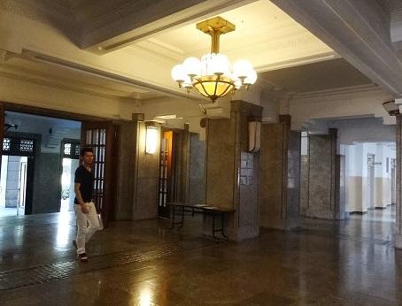 神奈川県庁本庁舎03