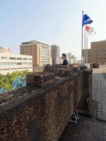 神奈川県庁本庁舎09