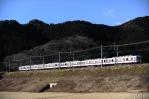 DSC_4981-2014-1-11-臨5051レ